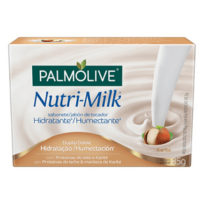 sabonete-em-barra-hidratante-palmolive-nutrimilk-karite-85g