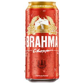 cerveja-brahma-chopp-lata-473ml-12-unidades