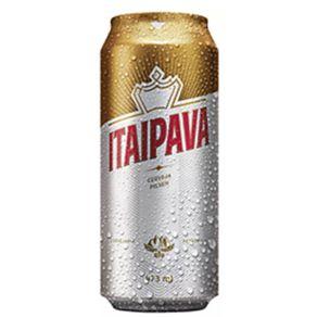cerveja-itaipava-lata-473-ml-embalagem-com-12-unidades
