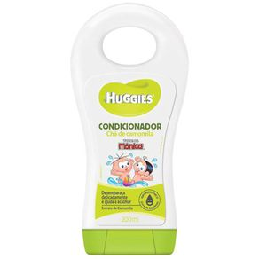 condicionador-infantil-huggies-turma-da-monica-camomila-200-ml