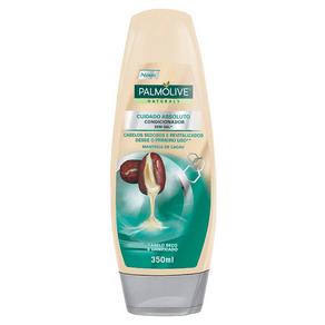 condicionador-palmolive-naturals-cuidado-absoluto-350ml