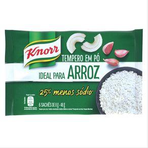 tempero-knorr-meu-arroz-alho-e-cebola-48g