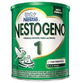 formula-infantil-nestogeno-1-lata-800g