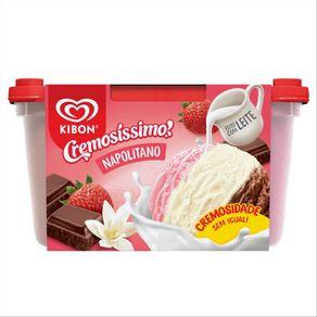 sorvete-de-pote-kibon-cremosissimo-napolitano-1-5l