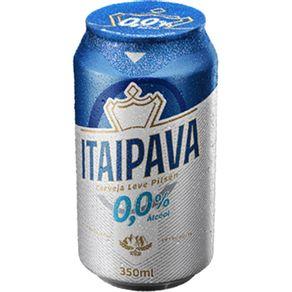 cerveja-itaipava-sem-alcool-lata-350-ml