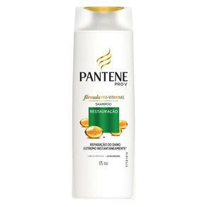 shampoo-pantene-restauracao-175-ml