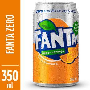 refrigerante-fanta-laranja-zero-lata-350-ml-embalagem-com-12-unidades