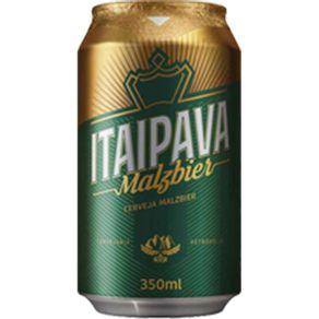 cerveja-itaipava-malzbier-lata-350-ml