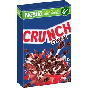 cereal-matinal-crunch-330g