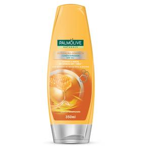 condicionador-palmolive-naturals-reparacao-completa-350ml