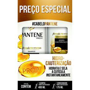 kit-pantene-hidro-cauterizacao-shampoo-400ml-condicionador-175ml