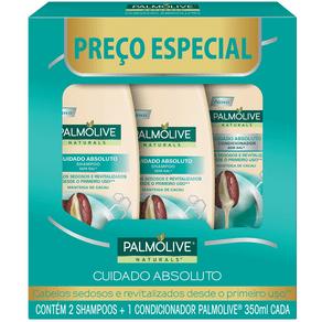 kit-palmolive-naturals-cuidado-absoluto-promo-2-shampoos-350ml-1-condicionador-350ml-com-desconto