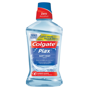 enxaguante-bucal-colgate-plax-soft-mint-500ml-promo-leve-500ml-pague-350ml