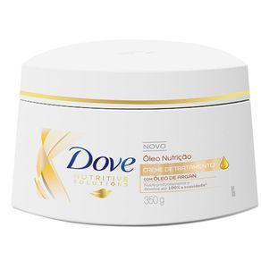 creme-de-tratamento-dove-oleo-nutricao-para-cabelos-secos-350g