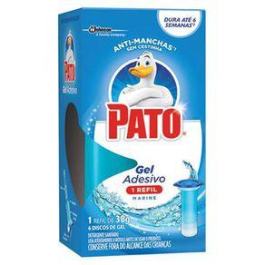 desodorizador-sanitario-pato-gel-adesivo-aplicador-refil-marine-6-discos