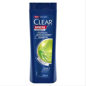 shampoo-anticaspa-clear-men-controle-e-alivio-da-coceira-200ml