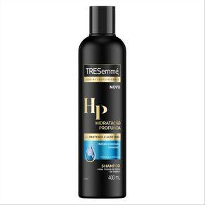 shampoo-tresemme-hidratacao-profunda-400ml