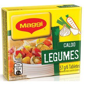 caldo-maggi-legumes-tablete-57g
