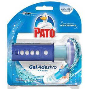 desodorizador-sanitario-pato-gel-adesivo-aplicador-refil-marine-1-unidade