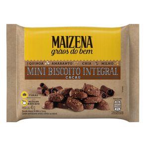 mini-biscoito-integral-maizena-graos-do-bem-cacau-40g