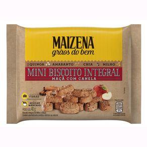 mini-biscoito-integral-maizena-graos-do-bem-maca-com-canela-40g
