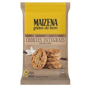 cookies-integrais-maizena-graos-do-bem-baunilha-120g