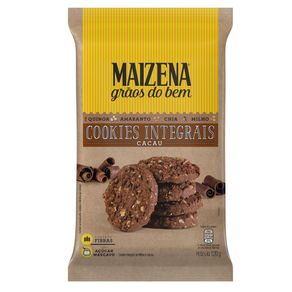 cookies-integrais-maizena-graos-do-bem-cacau-120g