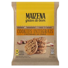 cookies-integrais-maizena-graos-do-bem-castanha-do-para-30g
