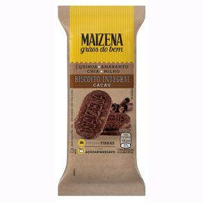 biscoito-integral-maizena-graos-do-bem-cacau-25g