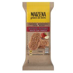 biscoito-integral-maizena-graos-do-bem-maca-com-canela-25g