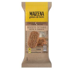biscoito-integral-maizena-graos-do-bem-leite-e-cereais-25g