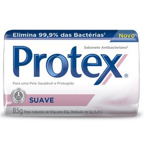 sabonete-em-barra-protex-suave-85g