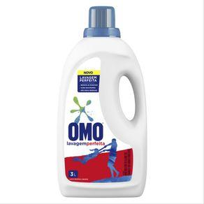 sabao-liquido-omo-lavagem-perfeita-3l