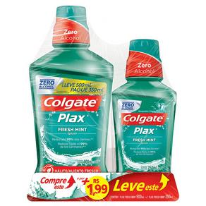 enxaguante-bucal-colgate-plax-fresh-mint-500ml-1-enxaguante-250ml