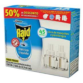 repelente-eletrico-liquido-raid-refil-regular-2-unidades-32-9ml-cada