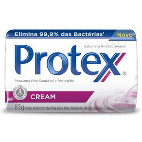 sabonete-em-barra-protex-cream-85g