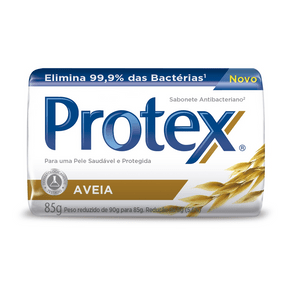 sabonete-em-barra-protex-aveia-85g