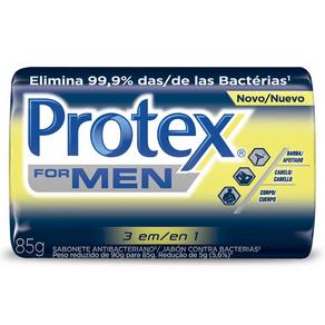 sabonete-em-barra-protex-for-men-3-em-1-85g