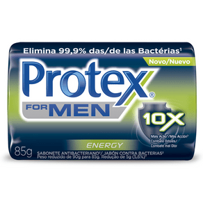 sabonete-em-barra-protex-men-energy-85g