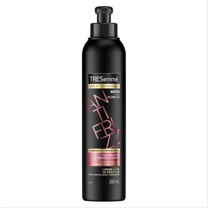 creme-de-pentear-tresemme-antifrizz-200ml