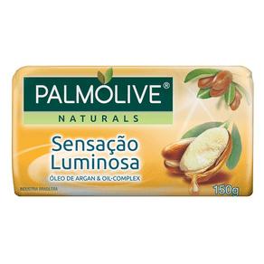 sabonete-palmolive-suave-sensacao-luminosa-150g