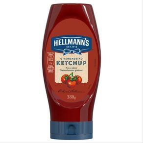 ketchup-hellmanns-tradicional-380g
