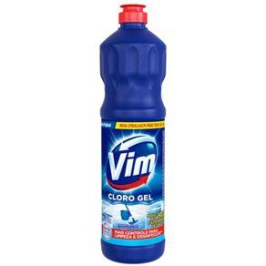 cloro-aditivado-vim-original-700ml