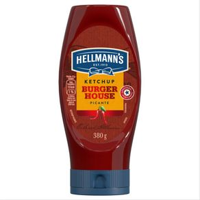 ketchup-hellmanns-buguer-house-picante-380g