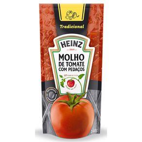 molho-de-tomate-heinz-tradicional-sache-340g