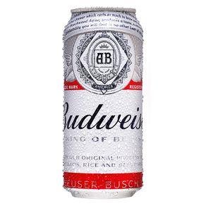 cerveja-budweiser-lata-473ml