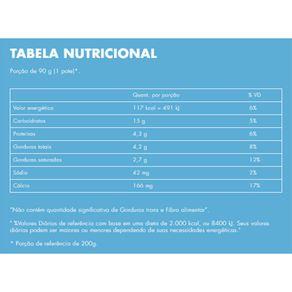 iogurte-grego-vigor-ultracremoso-morango-360g