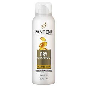 shampoo-seco-pantene-pro-v-140g