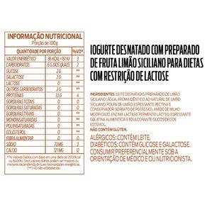 iogurte-apreciare-limao-siciliano-zero-500g