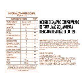 iogurte-apreciare-limao-siciliano-zero-170g